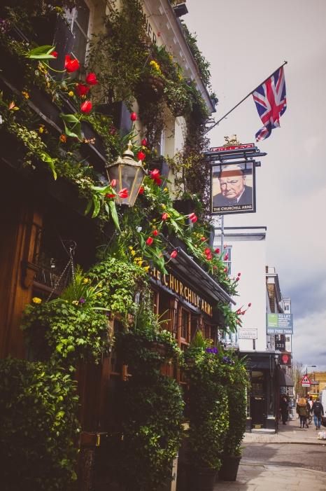 ChurchillArmsKensington_London_8_DSCF0216