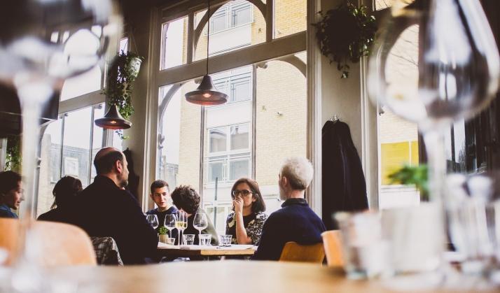 salut_restaurant_london_DSCF0157